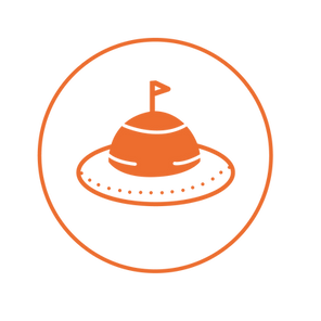 MLA-logowebsite6-01.png