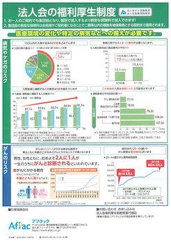 福利厚生_医療保険・がん保険.jpg