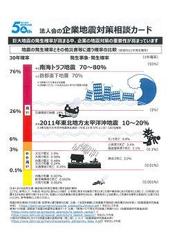 福利厚生_企業地震対策相談カード.jpg