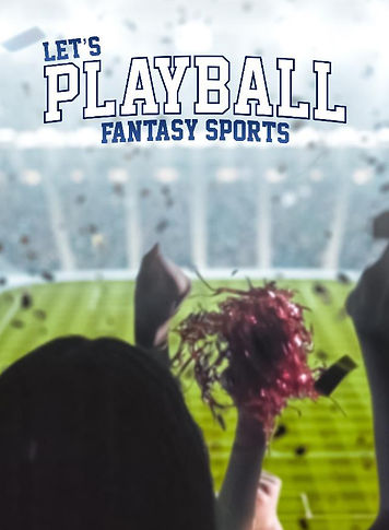 PlayBall Fantasy Sports PlayBall Fantasy Sports App- Fans Cheering for their favourate Team