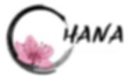 Hana-Sushi-Asian-Cuisine-e1556743231700.