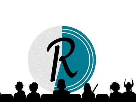 DARCY DONAVAN TALKS MOVIEMAZE'S 'THE PLUMBER' WITH MR. RUMSEY