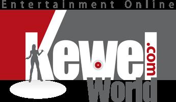 Darcy Donavan Interview with KewelWorld.com