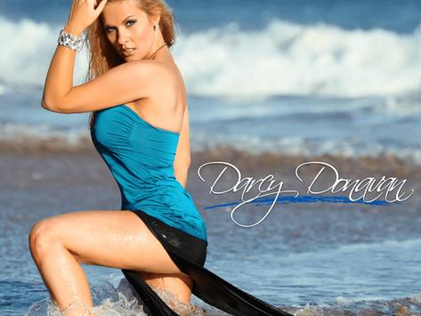 Get Darcy Donavan Ringtones at RingtoneRadio.com!