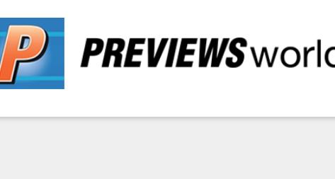Darcy Donavan's Interview on PreviewsWorld.com