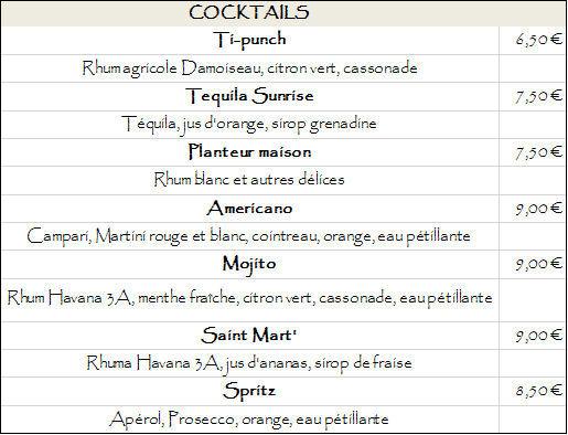 2020_site_boissons_cocktails.jpg