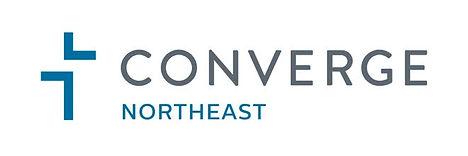 converge NE.JPG