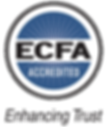 ECFA_Accredited_Final_RGB_ET2_Med.png