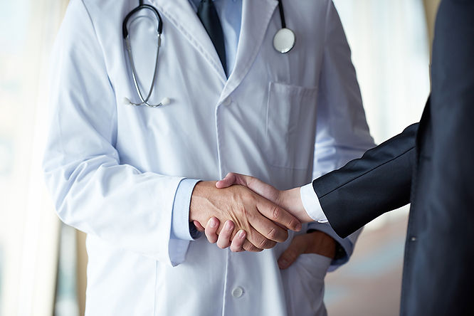IMG-Coaching-Doctors-First-Show-Them-the