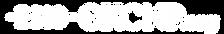arrow-okcnp-dot-org-white-01.png
