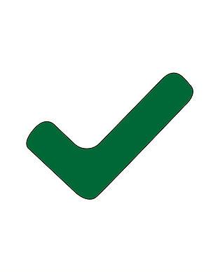 green check.jpg