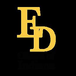 ED clinics_GOLD.png
