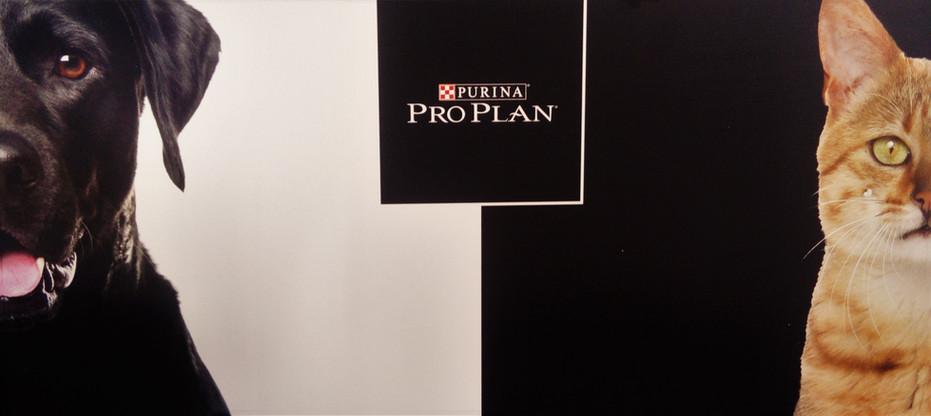 Le Chalet d'ER'KA rejoint Proplan