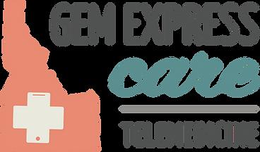 GEC-Logo-Dark.png