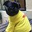 Thumbnail: DHL DOG Petements T-Shirt