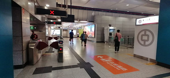 kowloon1.jpeg