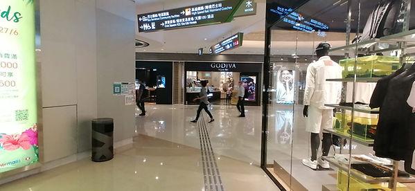kowloon4.jpeg