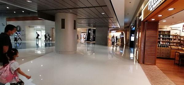 kowloon5.jpeg