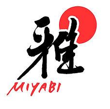 Miyabi-Logo.jpg