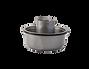 Hydrotecsa showertrap - Bottom Trap & TPE Seal