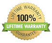 529-5297525_100-lifetime-warranty-hd-png