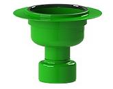 Green Base].png