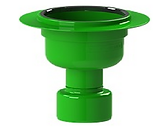 Green Base].png