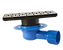 Michelle-Linear-300-x-70mm-Complete-Hori