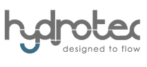 hydrotec%2525202_edited_edited_edited.pn