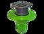 Sarah-Lee-Vertical-Complete-HTSL-50-75V-