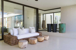 One of many Andre du Toit Projects