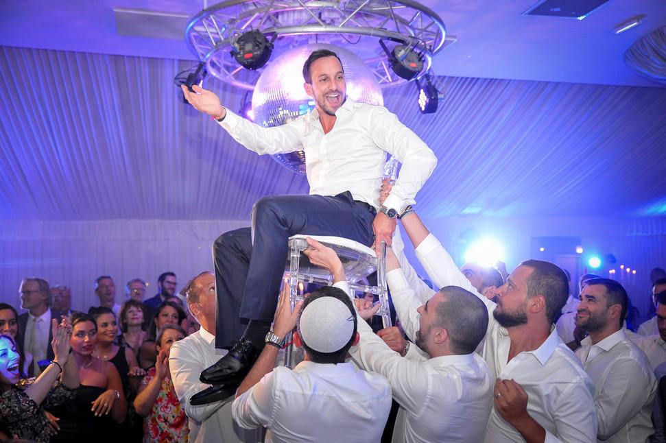mariage-juif-manoir-des-signes-80.jpg