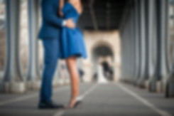 photographe mariage bir hakeim