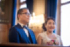 mariage_chinois_paris-53.jpg