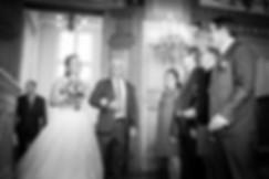 photo mariage paris