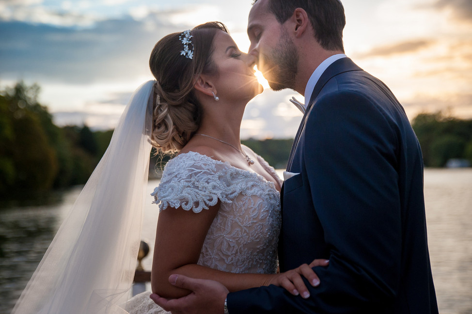 mariage-juif-manoir-des-signes-68.jpg