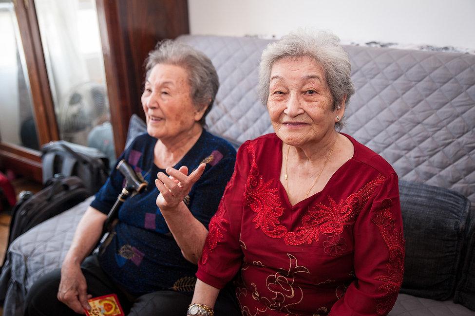 mariage_chinois_paris-24.jpg