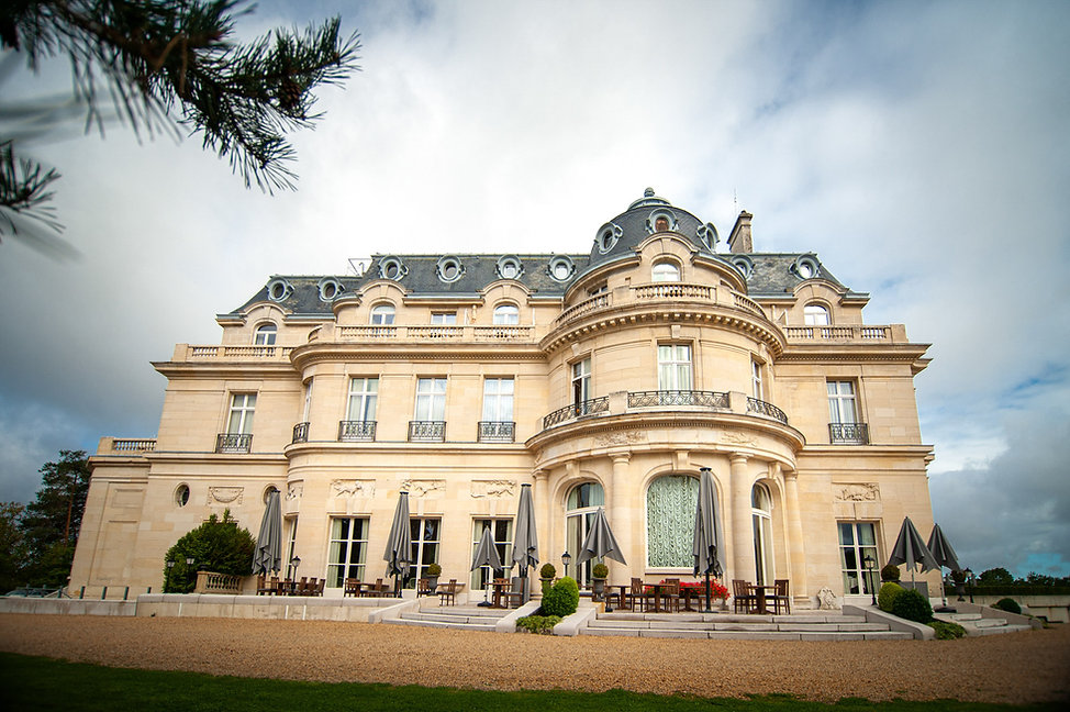 hotel-mont-royal-chantilly