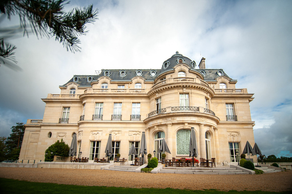 hotel-mont-royal-chantilly