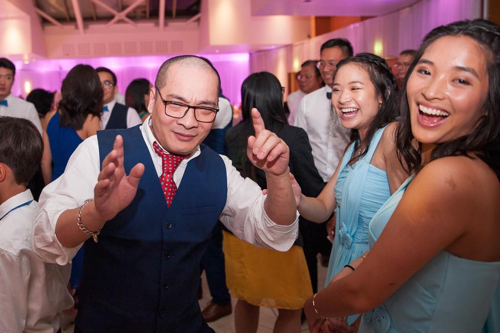 mariage_chinois_paris-119.jpg