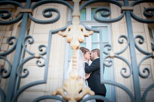 photographe mariage chateaux