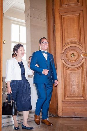 mariage_chinois_paris-50.jpg