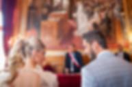 unnion civile du mariage juif