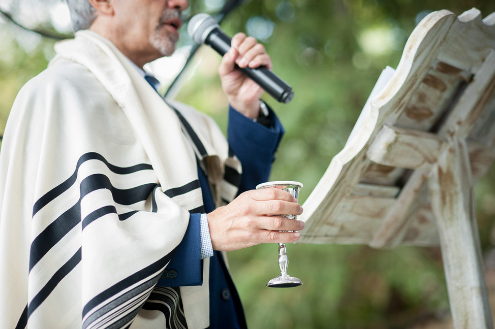 mariage-juif-manoir-des-signes-46.jpg