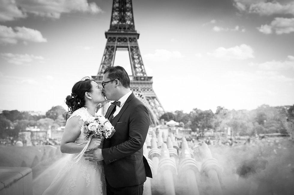 mariage_chinois_paris-70.jpg