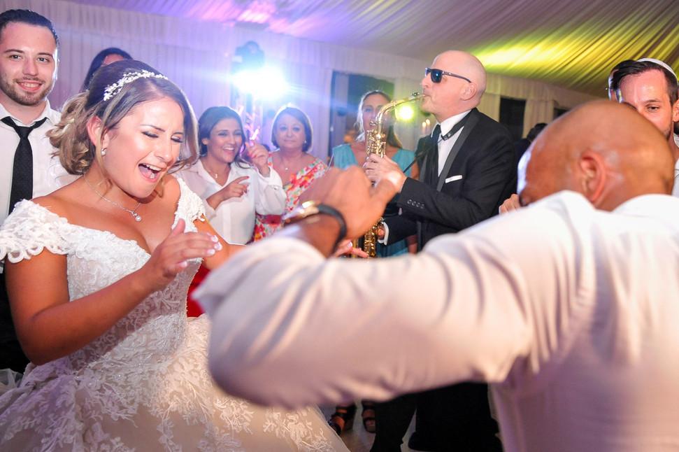 mariage-juif-manoir-des-signes-87.jpg