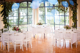 réception-mariage-77