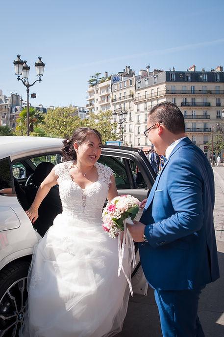mariage_chinois_paris-37.jpg