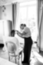 mariage-juif-manoir-des-signes-3.jpg