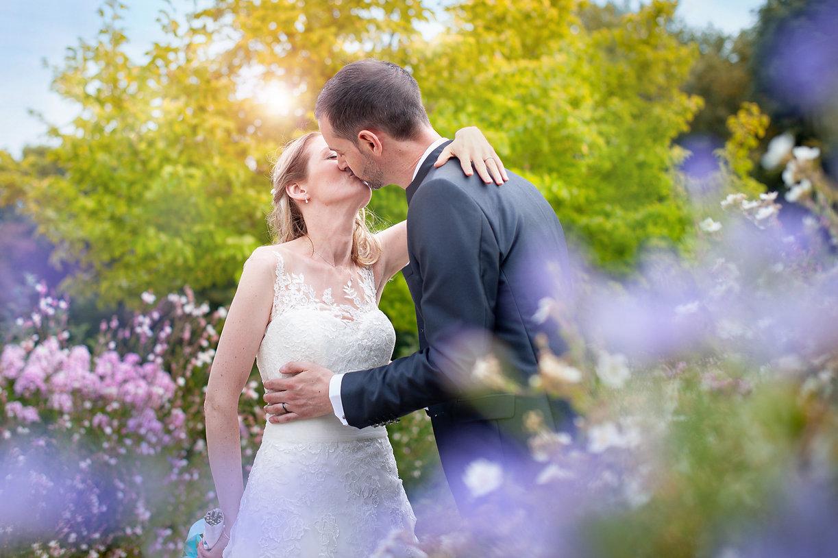 photographe-mariage-château-breteuil
